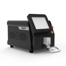 fast hair removal 755nm 808nm combined diode laser hair removal machine factory price