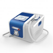 fast hair removal high power 800w 755nm 808nm laser hair removal machine factory sale