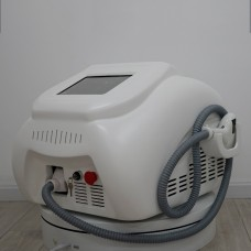 600w micro channel cooling 808nm portable laser hair removal machine for beauty salon