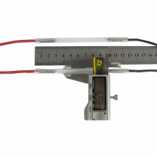 UK Firstlight Xenon Lamp, F1215, 7*70*127, with wires For IPL Machine